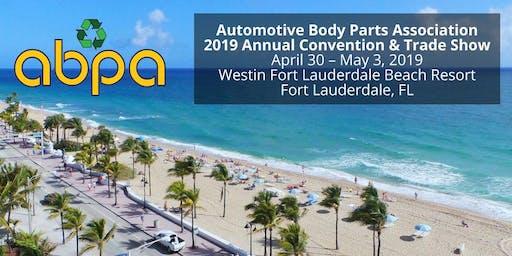 Miramar, FL Convention Events | Eventbrite
