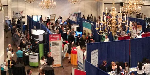 Better Business Expo - Durham
