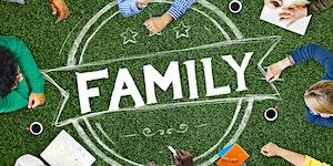 Southwest Ohio Family Engagement Series