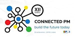 XII Conferência Anual do PMI Portugal 2018 - Reserva...