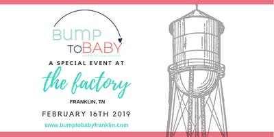 Bump to Baby Franklin 2019