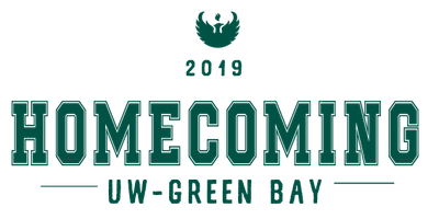 UW-Green Bay Homecoming 2019