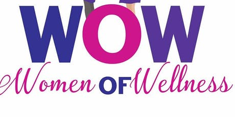 Teaching to Change Lives, Inc presents WOW (Women of Wellness) 2020  tickets