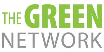 The Green Network
