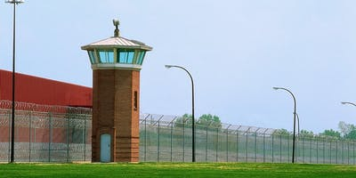 Critical Incident Management in Corrections for Supervisors and Managers