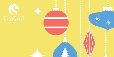 The Conservatorium of Music Concert Band Presents: Christmas Winds