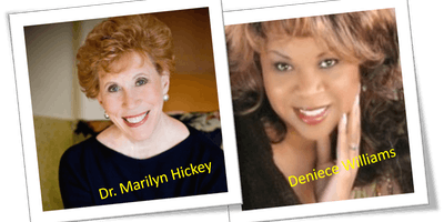 The Ultimate Christian Professionals Conference with