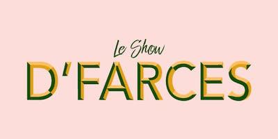 Le Show D\