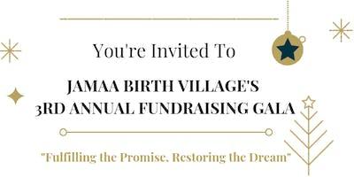 Jamaa Birth Village\