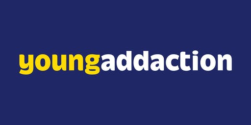 Young Addaction Professional's Forum - West Kent
