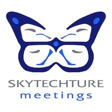 Skytechture logo