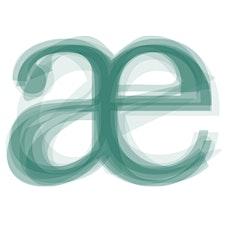 Max-Planck-Institut für empirische Ästhetik logo