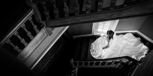 2019 Tweede editie fotografen bijeenkomst - Deventer