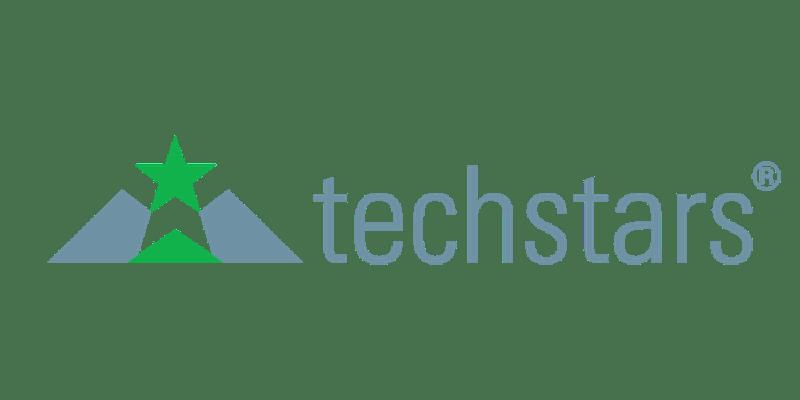 Meet & Pitch to Techstars in Munich