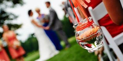 Auburn ME Bridal Show
