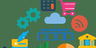 Carreira e Empreendedorismo - Digital Marketing Conference
