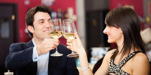 speed dating etobicoke am dating myself