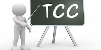 Aulas Particulares de TCC