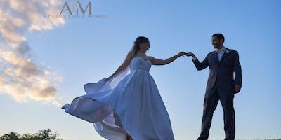 Massachusetts Bridal Show