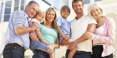 Prêt personnel : crédit personnel, crédit auto, prêt travaux/Déco Rapide et sécurisé