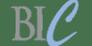 BIC's ONIX: Essentials Training Course