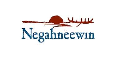 Negahneewin Reading Series: Cherie Dimaline, The Marrow Thieves