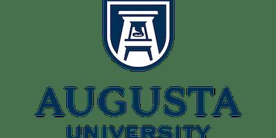 College of Nursing Tour Augusta March 22