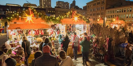 st paul european christmas market tickets