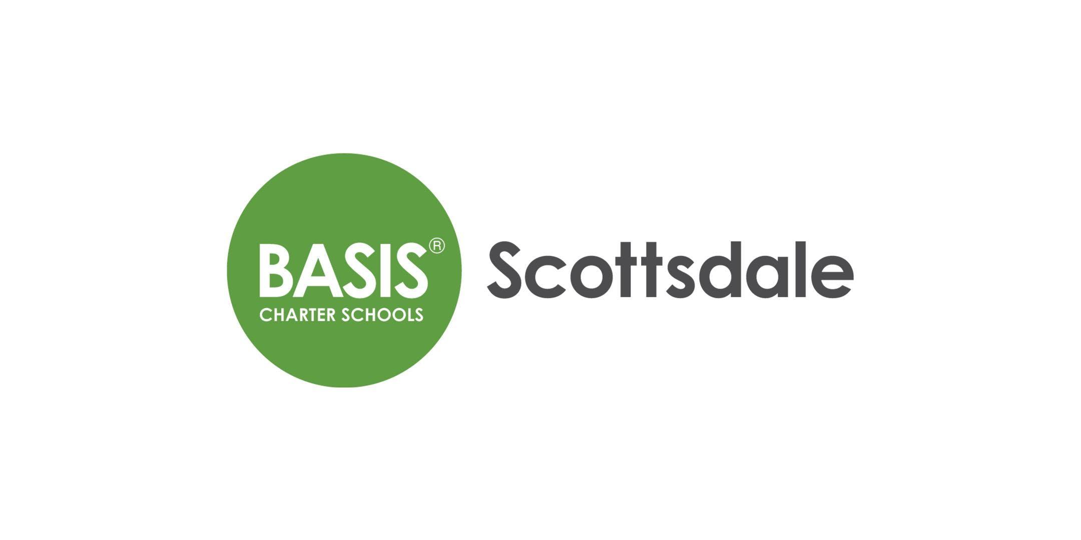 BASIS Scottsdale - School Tour