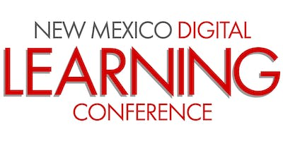 2019 NM Digital Learning Conference - Days 1 & 2 - Jan 29 & 30