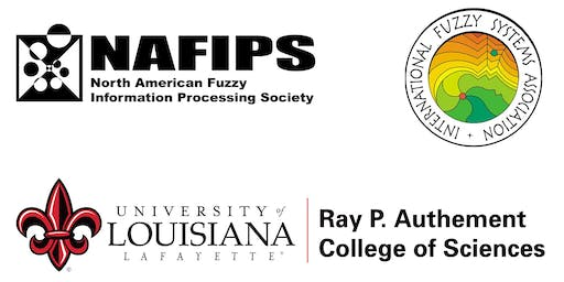 2019 IFSA World Congress and NAFIPS Annual Conference