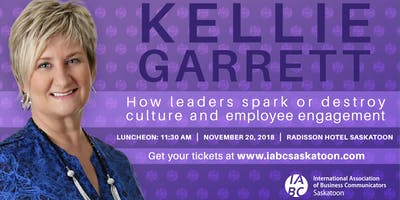 How leaders spark or destroy culture and employee engagement