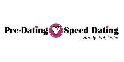 Speed-Dating in Lancaster pa
