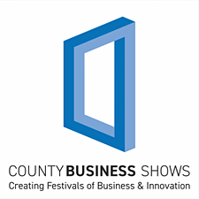 County Business Shows Ltd logo