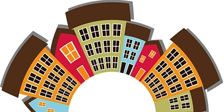 Landlord Training: What Every Owner Needs to Know tickets
