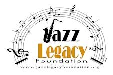 Jazz Legacy Foundation Inc. logo