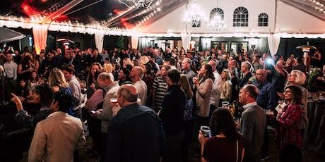 2019 Gran Fondo Hincapie After-Party - Greenville tickets