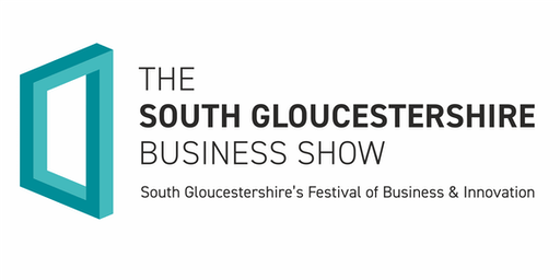 The South Gloucestershire Business Show 2019