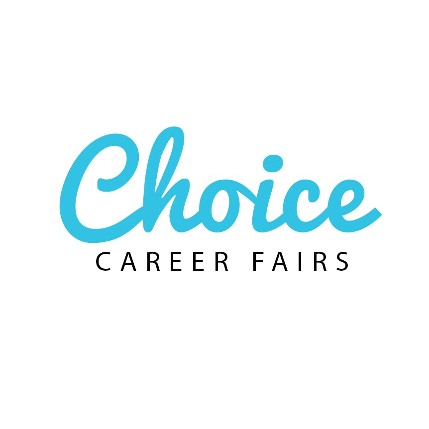 Phoenix Career Fair - April 25, 2019