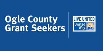 United Way of Ogle County Grant Seekers Meeting