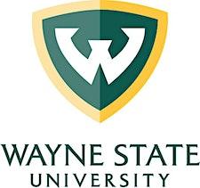 AI, Big Data & Analytics Group @ Wayne State University logo
