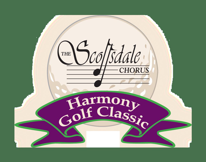 2019 Scottsdale Chorus Harmony Golf Classic