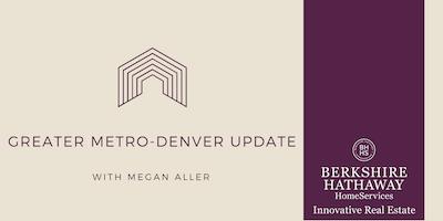 Northglenn Greater Metro-Denver Update