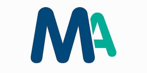 Myotherapy Association Australia AGM 2019