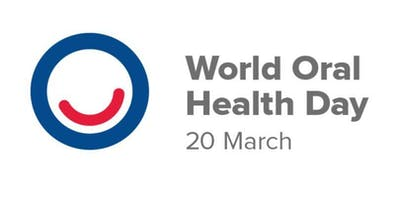 "DHAA WA  - World Oral Health Day ""Caries Management in the 21st Century"