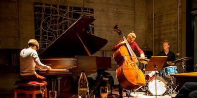 Gisela Horat Trio