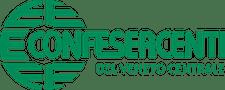 Confesercenti del Veneto Centrale logo