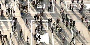 Totaljobs & Jobsite: The UK slips as a hot spot for...
