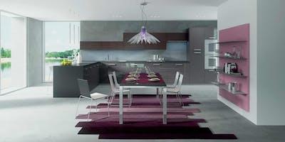 Corona per 3ds Max | Corso Visualizzazione Architettonica e Design