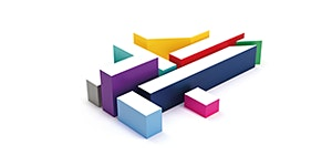 Northern Writers' Awards: Channel 4 Writing for...